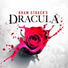 Contemporary Reimagining Of Bram Stoker's DRACULA Comes to Wolverhampton