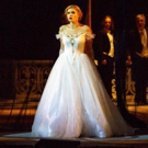 Classic Operas CARMEN and LA TRAVIATA come to the Belgrade Theatre Photo