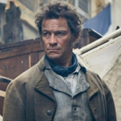 BWW Exclusive: Meet the Cast of LES MISERABLES on PBS - Jean Valjean Photo