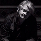 Tom Cochrane, Syleena Johnson and More Coming Up at City Winery Chicago