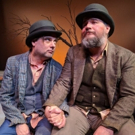 BWW Review: HAT TRICK THEATRE PRESENTS AN EXISTENTIAL EXPERIENCE  at Murray Theatre At Ruth Eckerd Hall