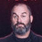 Tom Segura Comes to Bellco Theatre September 28