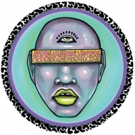 Ben Sterling Releases Debut Hot Creations EP 'The Energy' Photo