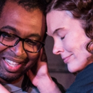 BWW Review: SUPERTRUE, A WORLD PREMIERE, OPENS at KNOW THEATRE OF CINCINNATI