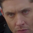VIDEO: Sneak Peek - 'Various & Sundry Villains' Episode of SUPERNATURAL