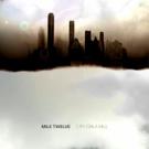 Mile Twelve Announce New Album, 'City on a Hill'