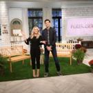 Daytime Talker PICKER & BEN Renewed for Second Season