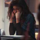 VIDEO: Zendaya Stars in HBO's EUPHORIA
