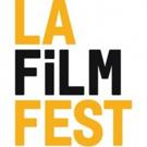 The LA Film Festival Announces 2018 Winners