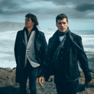 For King & Country's GOD ONLY KNOWS Spends Record Time Atop The Billboard Charts