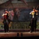 String Quartet ETHEL Celebrates The Circus At BAM 11/14-17