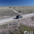 VIDEO: The CW Shares 'Roswell: Mysteries Decoded' Trailer