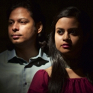 BWW Interview: PAVITHRA CHARI AND ANINDO BOSE Of Shadow And Light Talk About Their US Tour