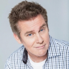 Stifel Theatre Announces Brian Regan Photo