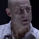 VIDEO: 30 Days Of Tony! Day 8-  Ivo Van Hove Picks Up Two Tonys For A VIEW FROM THE BRIDGE