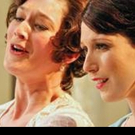 Lyric Opera Of KC Continues Season with COSI FAN TUTTE Photo