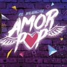 BWW Review: AMOR POP, EL MUSICAL en el Conjunto De Artes Escénicas