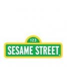 Sesame Workshop Names New Executive Producer of SESAME STREET
