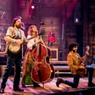 Grateful Dead Show RED ROSES, GREEN GOLD Extends Through Spring Off-Broadway