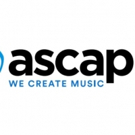 Acclaimed ASCAP Film Scoring Workshop Celebrates 30th Year Of Producing Top-Tier Screen Composers