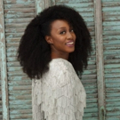 Beverley Knight Announces Special Concert with Full Symphony Orchestra