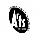 Artists Come to Ellicott City for Paint It!