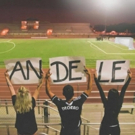 Deorro Drops Official Music Video for Latest Track 'Andele'