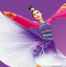 The Spectacular SHEN YUN Comes to NJPAC