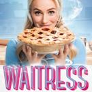 BWW Review: WAITRESS at Tulsa Performing Arts Center Photo