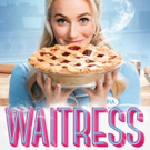 BWW Review: WAITRESS at Tulsa Performing Arts Center