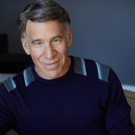Exclusive Podcast: Broadway's Backbone with Living Legend Stephen Schwartz