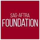 SAG Awards Holiday Auction Benefitting the SAG-AFTRA Foundation Launches Today