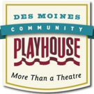 DM Playhouse to Kick Off New Season of Teen Improv This Weekend