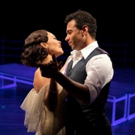 Photo Flash: First Look At Corbin Bleu in ANYTHING GOES at Arena Stage Photo