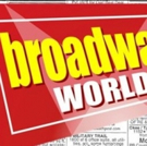 Jobs with Ars Nova, Dallas Theater Center, George Street Playhouse, and More in this Week's BWW Classifieds, 6/29