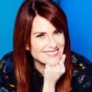 Megan Mullally, Hillary Duff, & More Featured on the Upcoming Season of TLC's WHO DO YOU THINK YOU ARE?