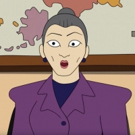 VIDEO: First Look - New Adult Swim Animated Series HOT STREETS Video