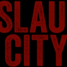 Coeurage Theatre Company Presents SLAUGHTER CITY By Naomi Wallace Photo