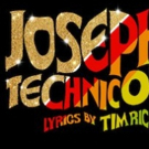 Book Tickets Now For JOSEPH AND THE AMAZING TECHNICOLOR DREAMCOAT Photo