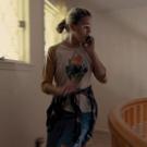 VIDEO: DANCE MOMS' Chloe Lukasiak Stars in New Sci-Fi Thriller LOOPHOLE