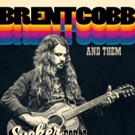Brent Cobb Confirms 'Sucker For a Good Time' Headline Tour