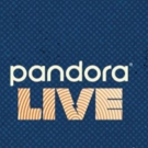 Pandora and Zac Brown Band Kick Off ATL Big Game Weekend