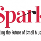 BWW Preview: A SPARK Ignites in Pittsburgh this Weekend