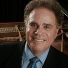 Bernstein Birhday Bash! The McCallum Theatre Presents Keyboard Conversations With Jeffrey Siegel