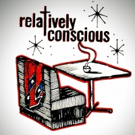 The Ensemble Theatre Of Houston Hosts Collaborative Staged Reading Of RELATIVELY CON Photo