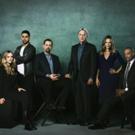 CBS Renews NCIS for 17th Season Photo