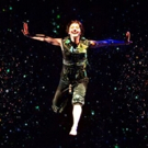 BWW Review: FINDING NEVERLAND at The Overture Center Photo