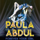 Paula Abdul Announces Las Vegas Residency Photo