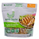 Naked Truth Premium Chicken Now Available at Sam's Club Photo