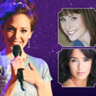 Laura Osnes, Susan Egan & Courtney Reed to Bring THE BROADWAY PRINCESS PARTY to the W Photo